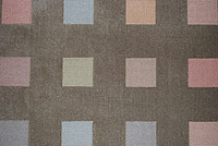 QUADRANGLE 1001/45 BEIGE