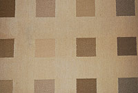 QUADRANGLE BEIGE