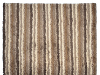 FLAGSTAFF 291223B BROWN/BEIGE
