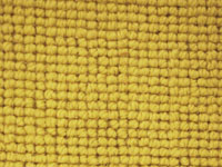 CARILLO 1421 MAIZE