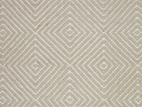 JAIPUR DIAMOND 4 BEIGE