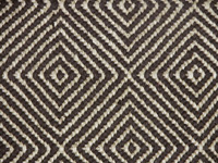 JAIPUR DIAMOND 8 BROWN