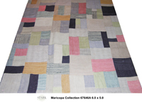 MARICOPA COLLECTION